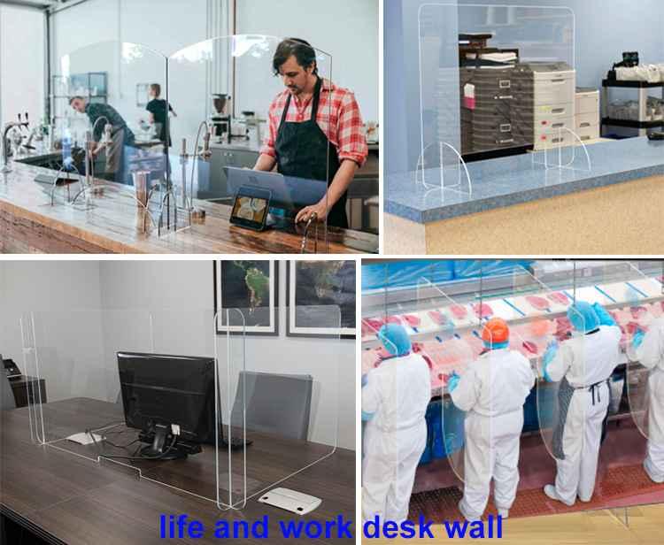 life-work-desk-wall