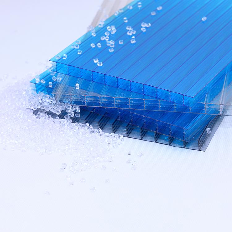 multiwall-polycarbonate-sheet