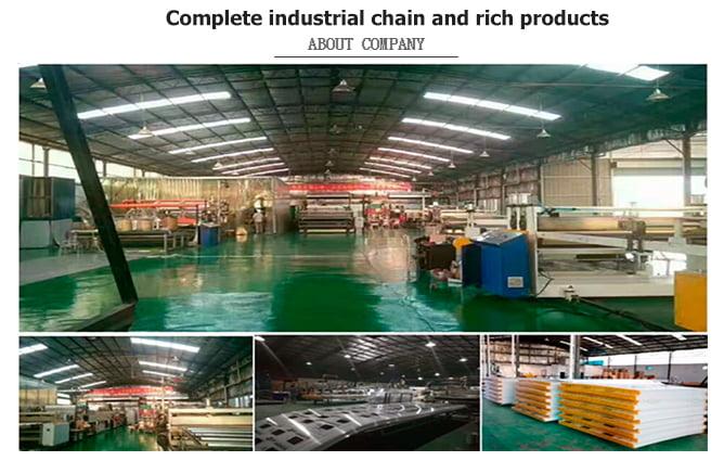 plastic-polycarbonate-sheet-factory