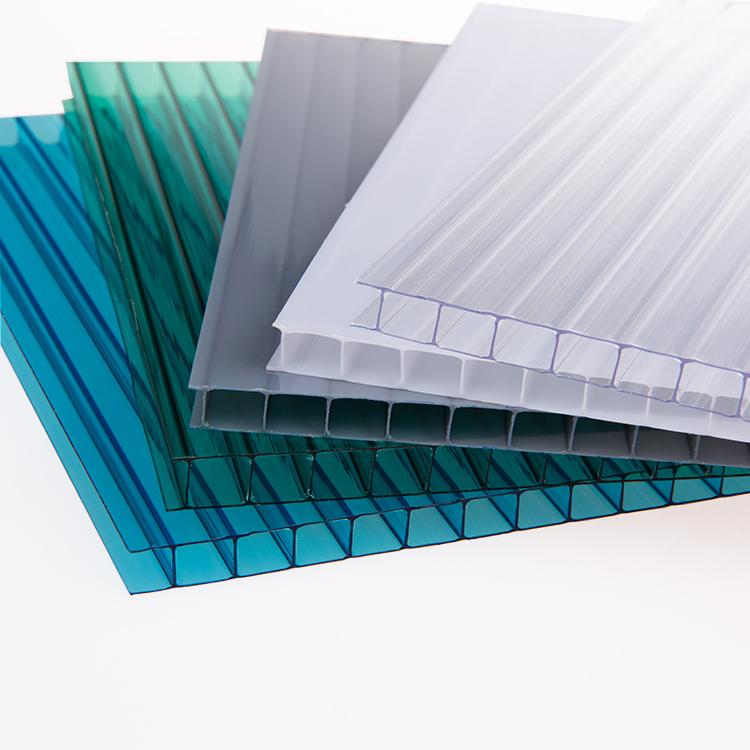 twin-wall-polycarbonate-sheet